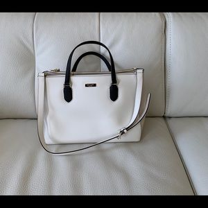 Kate Spade purse new with tags attached